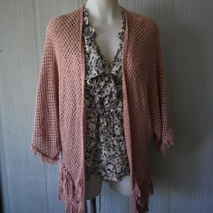 American Eagle Outfitters Cardigan❤️